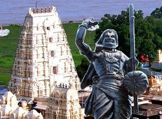 Bhadrachalam-Temple-Pic